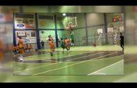 Michael Crane se convierte en el primer fichaje del UDEA Baloncesto