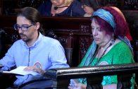 Podemos Algeciras expresa  su alarma ante las conclusiones del Airef sobre la solvencia del Ayuntamiento