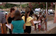 Un Barrio de Todos ofrece su programación especial de verano en la ciudad