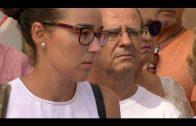 Algeciras demanda justicia ante la Subdelegación del Gobierno tras el accidente del 100% FUN