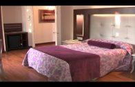 Algeciras presenta una ocupación hotelera del 95,43 por ciento en agosto