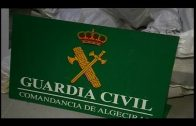 Adjudicadas las obras de pavimentación en el sector Fray Bartolomé de La Reconquista