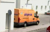 CCOO denuncia un nuevo impago de la nómina en Algesa