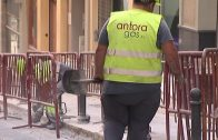CCOO lamenta que falta de personal en el CMAC de Algeciras cause perjuicios a  los trabajadores.