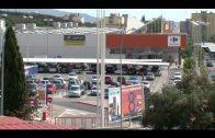Cruz Roja Española y Carrefour recogen material escolar para ayudar a 700 menores de la provincia