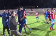 El Algeciras juvenil ya conoce el calendario en  Liga Nacional
