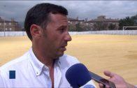 El Ayuntamiento destina 40.000 euros a trabajos de mejora en las instalaciones de La Yesera
