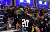 El Balonmano Ciudad de Algeciras perfilará en Asamblea de Socios la temporada 2017-2018