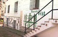 El GM Socialista reclama ayuda para solucionar  la situación económica de Barrio Vivo.