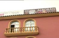 El grupo municipal socialista llama la atención sobre la caída de la ocupación hotelera
