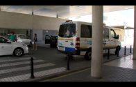 El Hospital acomete obras para contar con unas nuevas instalaciones para endoscopias y colonoscopias