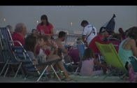 """El próximo miércoles, de nuevo el ciclo gratuito """"Cine en la playa"""" en el Rinconcillo"""