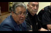 El refuerzo policial en el Campo de Gibraltar permite la detención de más de 80 narcotraficantes