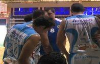 El UDEA Baloncesto ha cerrado el fichaje del base algecireño, Juanmi López
