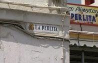 Emalgesa realiza mejoras en el bombeo de La Perlita