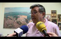 Fernández asegura que el periodo medio de pago a proveedores bajará con las medidas adoptadas