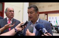 La Junta Local de Algeciras acuerda medidas inmediatas de seguridad y coordinación policial