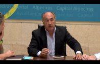La Junta Local de Seguridad analiza la situación del Saladillo tras los últimos incidentes