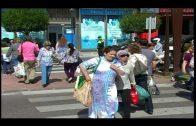 La Policía Nacional detiene en Algeciras a una persona por simular ser víctima del robo de su móvil