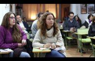 La comarca se suma a la Marcha por la Libertad del Pueblo Saharaui