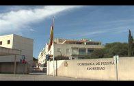 Prisión para dos de los tres detenidos como presuntos autores de la muerte de un joven en Algeciras
