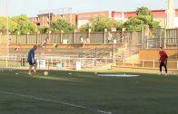 Vélez Málaga y Betis B rivales del Algeciras para esta semana