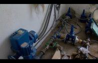 VTR estacion de bombeo AGO2817 1 49