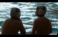Club Waterpolo Emalgesa de Algeciras comienza la pretemporada