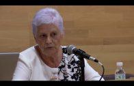 Comienza en Algeciras el I Ciclo de Cine sobre Alzheimer