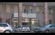 CSIF rechaza la supresión del Juzgado de lo Contencioso Administrativo número 2 de Algeciras
