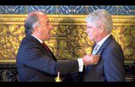 Dastis invita a Londres a negociar un acuerdo sobre el estatuto de Gibraltar
