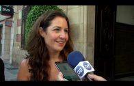 El alcalde da a conocer el contenido de la Semana Europea de la Movilidad
