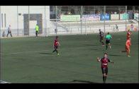 El Algeciras buscará la victoria frente al Cabecense en su tercera jornada de liga