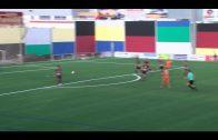 El Algeciras Club de Fútbol se enfrenta el domingo al Atlético Sanluqueño en la 2º jornada de liga