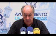 El Ayuntamiento de Algeciras comenzará esta semana una limpieza de choque en los espacios naturales