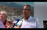 El ayuntamiento realizará obras en la Urbanización Torrealmirante por más de 76.000 euros