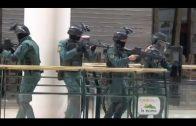 El Colegio Oficial de Psicología de Andalucía Occidental organiza unas jornadas en Algeciras