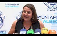 El equipo de gobierno acusa al PSOE de Algeciras de buscar solo la confrontación
