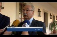 El Puerto de Algeciras acoge por primera vez la Jornada Cool Logistics