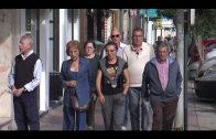 El sindicato comarcal CC.OO participará en la marcha «Por Unas Pensiones Dignas», en Sevilla