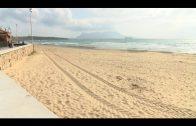 Finaliza oficialmente la temporada de playas