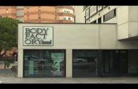 La Delegación de Juventud, Body Factory y Kube organizan el I Training Day Algeciras – Les Mills