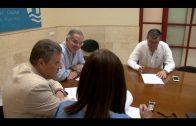 La Junta de Portavoces fija el Pleno ordinario para el lunes 25 de septiembre a las 17 horas