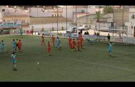 La Lebrijana será el próximo rival del Algeciras CF el domingo a las 19 horas