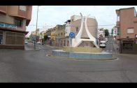 La Policía Nacional  detiene en Algeciras al presunto autor de un homicidio en grado de tentativa