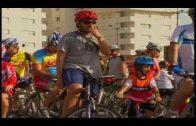 La Unión Ciclista Algecireña celebrará la Fiesta de la Bicicleta el día 8 de octubre