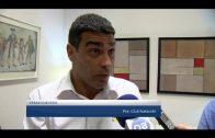 Miguel Ángel Caleto, nuevo director técnico del club deportivo natación