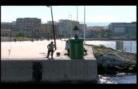 Publicado en el BOE el convenio que impulsa el proyecto «Conoce tu ciudad, conoce tu puerto»
