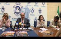 Algeciras Fantástika 2017 se celebrará del 13 al 18 de noviembre