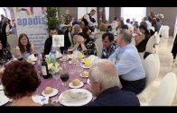 Apadis Bahía de Algeciras celebra su gran gala de 50 Aniversario